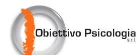 Obiettivo Psicologia srl